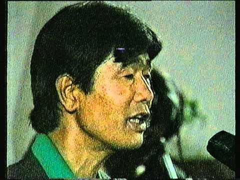 Jati Maya Laye Pani Lyrics and Chords – Arun Thapa