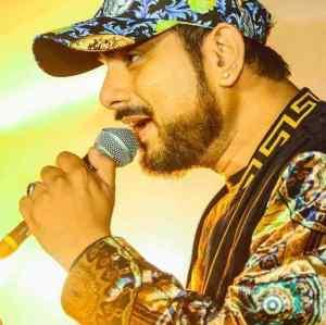 Sayad Timi Nai Hau Lyrics and Chords – Nabin K Bhattarai | Sayad Timi Nai Hau Guitar Chords | Neplych