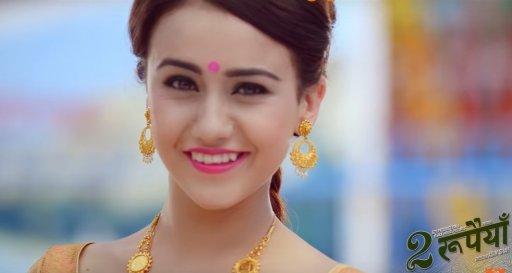 Kutu Ma Kutu Lyrics - DUI RUPAIYA Nepali Movie | Kutu Ma Kutu Supari Dana Lyrics