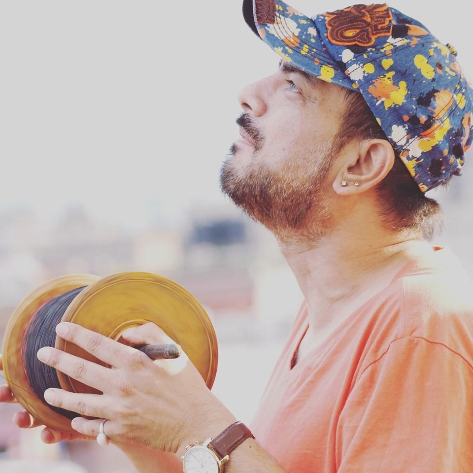 Yaad Saachi Lyrics - Nabin K Bhattarai | Nabin K Bhattarai Songs Lyrics, Chords, Tabs, Mp3