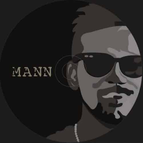 Mann Lyrics – Bipul Chettri | Bipul Chettri Songs Lyrics, Chords, Mp3, Tabs