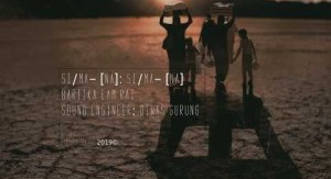 SiMaNa Lyrics – Bartika Eam Rai | Bartika Eam Rai Songs Lyrics, Chords, Mp3, Tabs