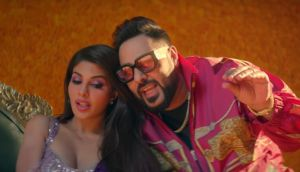Genda Phool Lyrics – Badshah, Payal Dev | Jacqueline Fernandez | Latest Hindi Songs