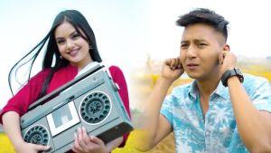 Eh Ni Lai Lai Lyrics – Ghongbaa | Ghongbaa Songs Lyrics, Chords, Mp3, Tabs