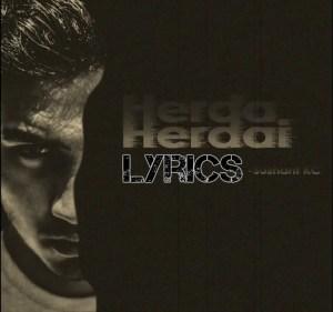 Herda Herdai Lyrics – Sushant KC
