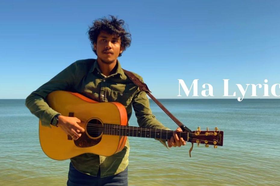 Ma Lyrics - Arthur Gunn (Dibesh Pokharel) Arthur Gunn Lyrics, Chords, Mp3, Tabs
