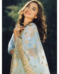 Alisha Rai Biography, Boyfriend, Age, Height, Music Video, Photos, Education