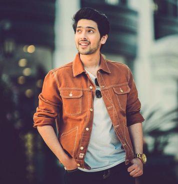 Sau Aasmaan Lyrics - Armaan Malik, Neeti Mohan | Baar Baar Dekho | Sidharth Malhotra, Katrina Kaif