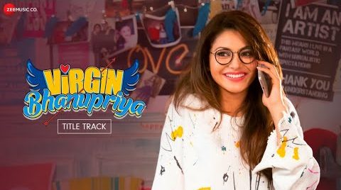 Virgin Bhanupriya Lyrics – Dev Negi