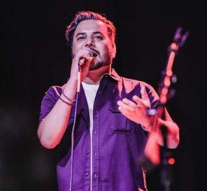 Samjhana Ma Na Aau Lyrics – Sugam Pokharel