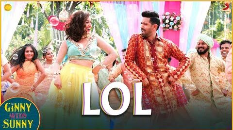 Lol Lyrics – Payal Dev & Dev Negi