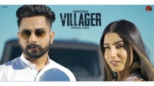 Villagers Lyrics – Varinder Brar
