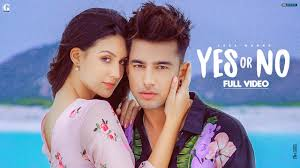 Yes Or No Lyrics – Jass Manak