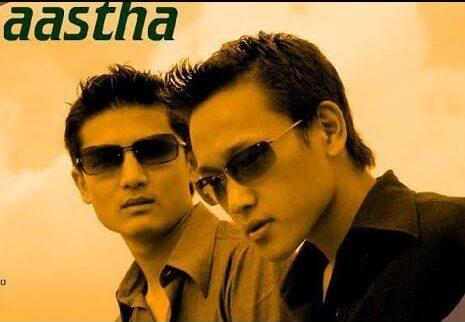Ek Mauka Lyrics – Aastha Band