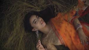 Hasi Rakhana Lyrics – Brijesh Shrestha