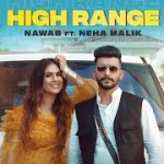 High Range Lyrics – Nawab