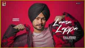 Laara Lappa Lyrics – Himmat Sandhu Ft. Manni Sandhu