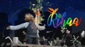 Rihaa Lyrics – Arijit Singh