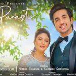 Ishq Parasti Lyrics – Yasser Desai