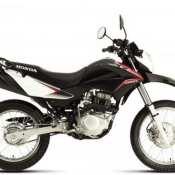 Honda Bike Price in Nepal