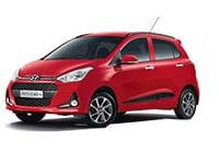 Hyundai Grand I10 Sportz 'O' Price in Nepal