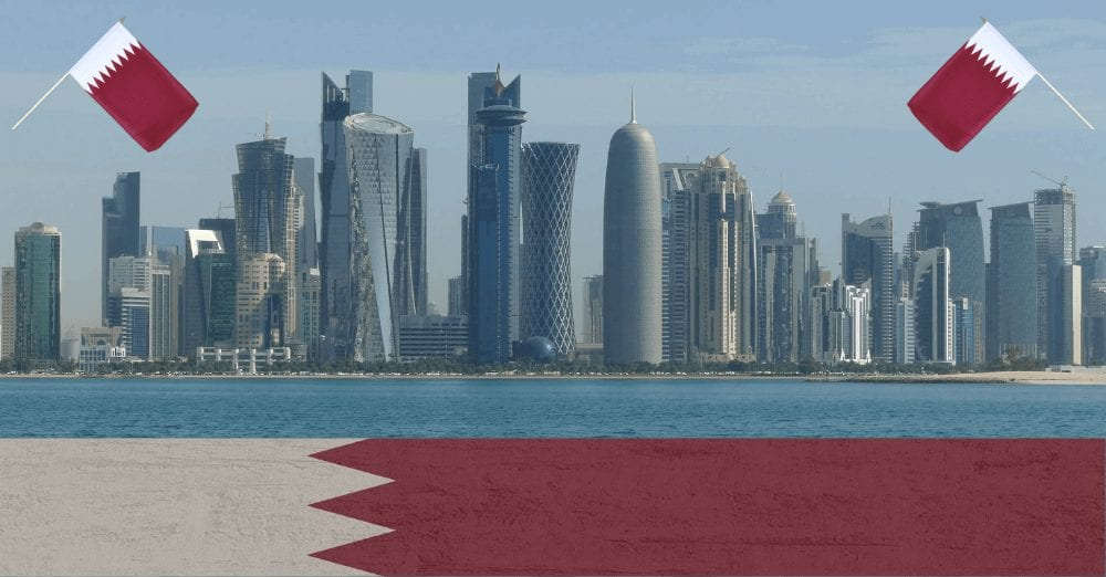 Highest Paying Qatar Companies
