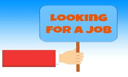 Find Job in Japan