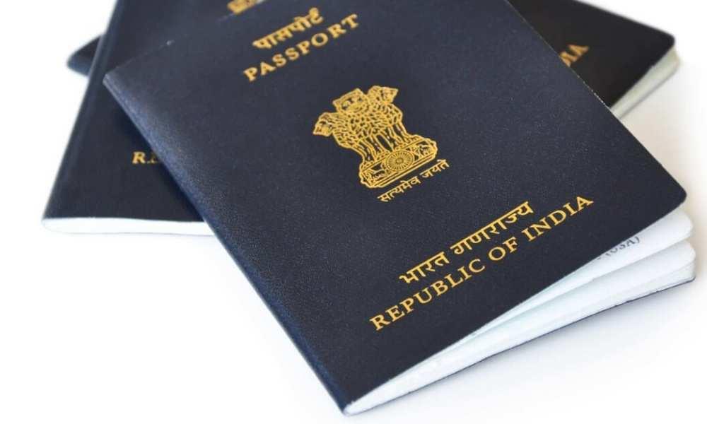 ECNR Online Registration Process