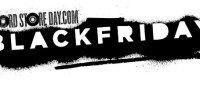 Friday November 23rd 2018 is Black Friday!  We will be open early! Hours 9:00 am-7:00 pm We will have a ton of special releases, and we will also be having a big sale on almost everything in the store! (excluding tickets, magazines, and Black Friday releases).