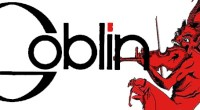 Timbre Concerts and Neptoon Records Present: GOBLIN With Special Guests Thursday October 17th, 2013 @ THE RICKSHAW THEATRE Doors at 8:00pm, Show at 9:30pm On Sale Now! Tickets $25.00 (+$3.50 […]