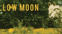 Hallow Moon's debut LP is now available on Neptoon Records!  Listen to the full album stream below. Also don't miss their release show Saturday November 23rd 2013 at Rainbow Connection with The Shilohs and Skinny Kids.