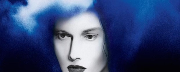"""On Friday March 9th at 6PM, we will be hosting a vinyl listening party forJack White's latest album """"Boarding House Reach"""". There will be free buttons for attendees (while supplies […]"""