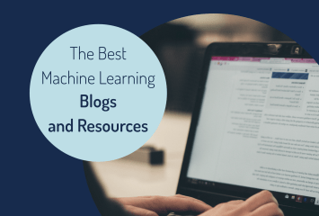 Blogs and resources featured