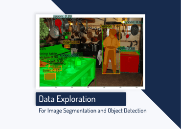 How to Do Data Exploration for Image Segmentation and Object Detection (Things I Had to Learn the Hard Way)