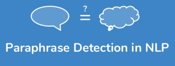 Detection task - NLP project