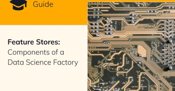 Feature stores