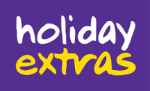 Holiday extras MLOps