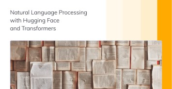 NLP with huggingface