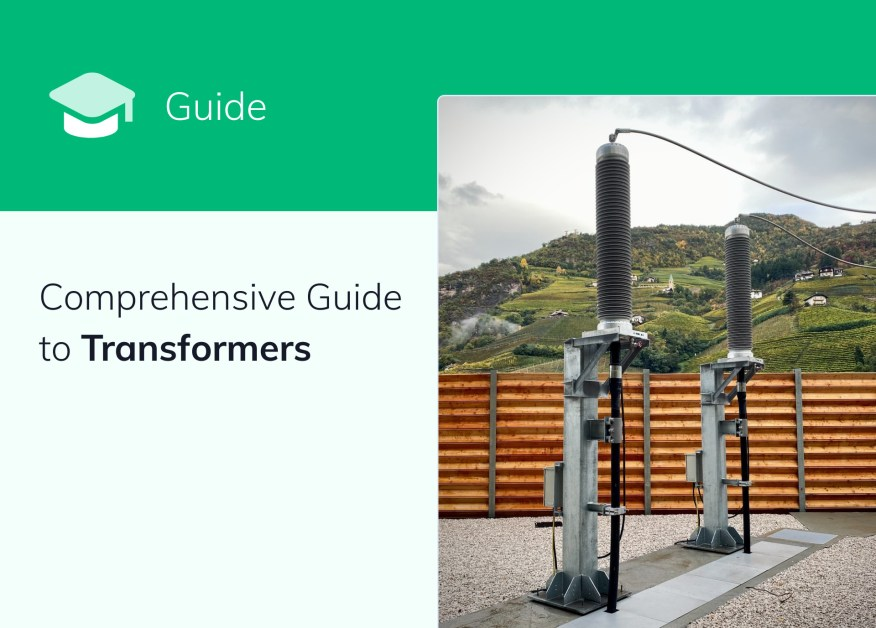 Comprehensive Guide to Transformers