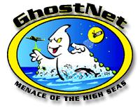 ghostnet_s1