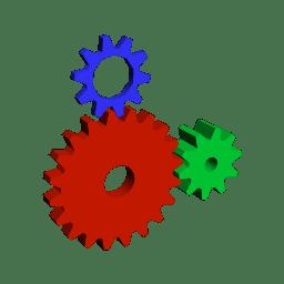 Linux Neptune 5.6 Release 5