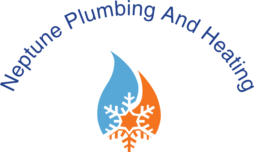 Neptune Plumbing & Heating
