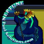 Neptune Pool Solutions logo