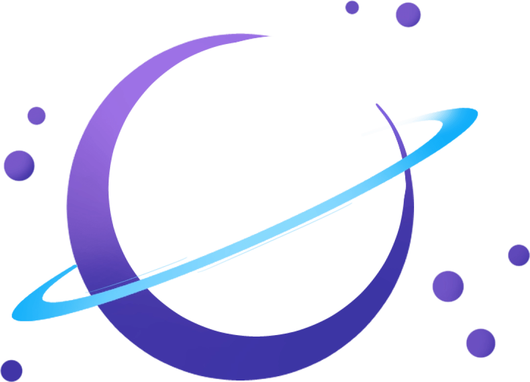 Neptune's Cloud