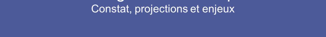 Association Astronomique de L'Union (31)