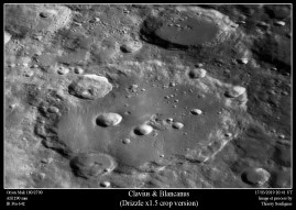 clavius-drizzle-crop-copy