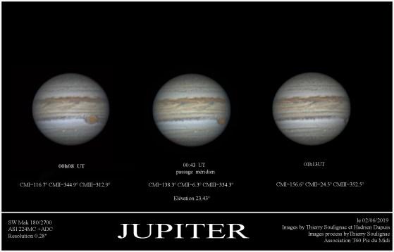 presentation-Jupiter-02-06-2019-1