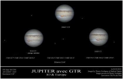 presentation-Jupiter-30-05-2019-1