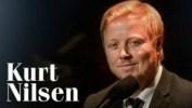 Julekonsert med Kurt Nilsen & 3-retters meny