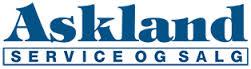 askland